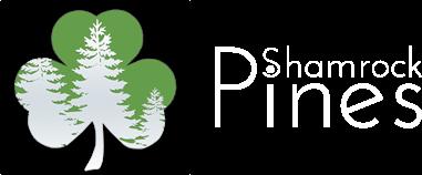 Shamrock Pines Homeowner's Association